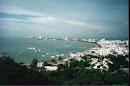 Panorama Pattaya, 2003