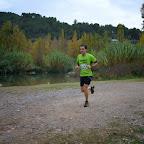 III-Trail-Montanejos-15K-Campuebla-020.JPG