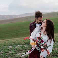 Fotografo di matrimoni Tommaso Guermandi (tommasoguermand). Foto del 22.01.2018