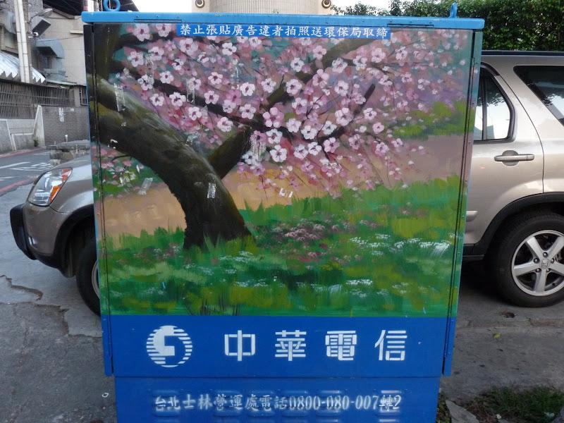 TAIWAN.Taipei - P1080428.JPG