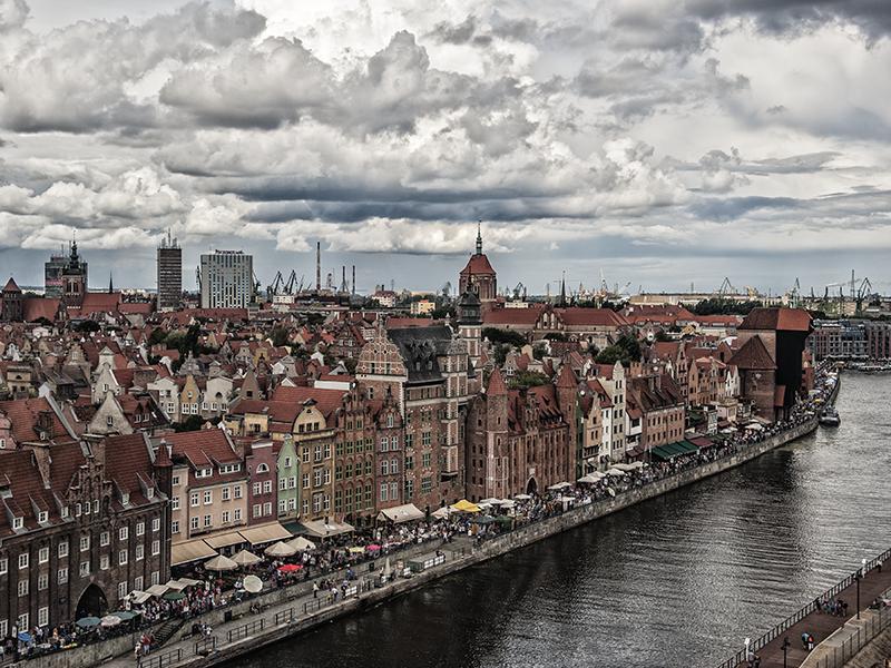 Gdańsk Eye (9).png