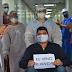 Brasil registra 7.877.337 milhões de pessoas recuperadas