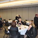 UAMS Scholarship Awards Luncheon - DSC_0001.JPG