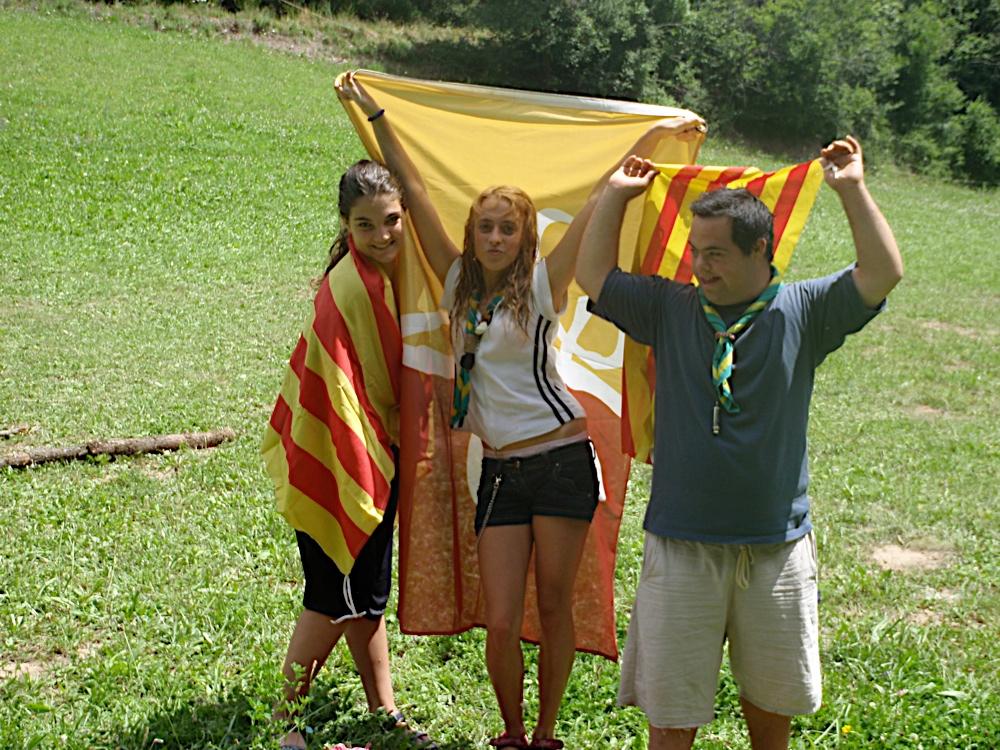 Campaments dEstiu 2010 a la Mola dAmunt - campamentsestiu018.jpg