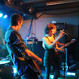 Clash of the coverbands, regio zuid - IMG_0635.jpg
