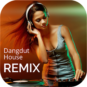 Dangdut House Remix Terbaru