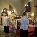 zerdin, deseta obletnica škofije Murska Sobota (31).JPG