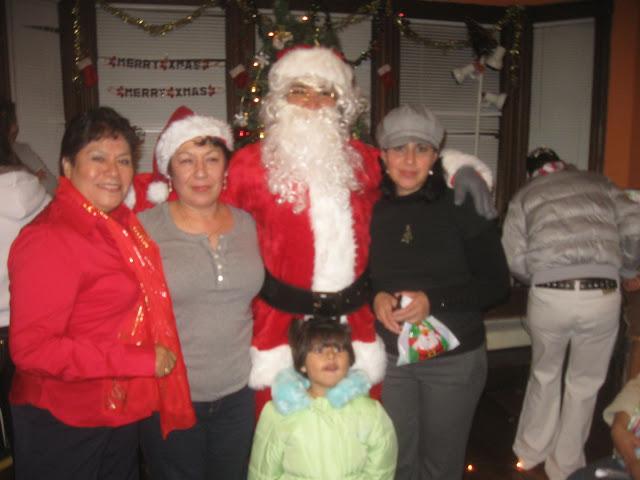 NL- Fiestas Navideñas 2011 - IMG_4577.JPG