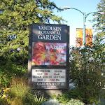 2008_10_22_Van_Dusen_Botanical_Garden