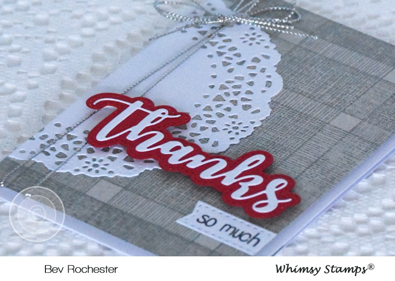 [bev-rochester-whiimsy-stamps-buffalo-plaid-thanks-word-die-set2%5B58%5D]