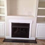 fireplace-renovation-salt-lake-city-utah.jpg