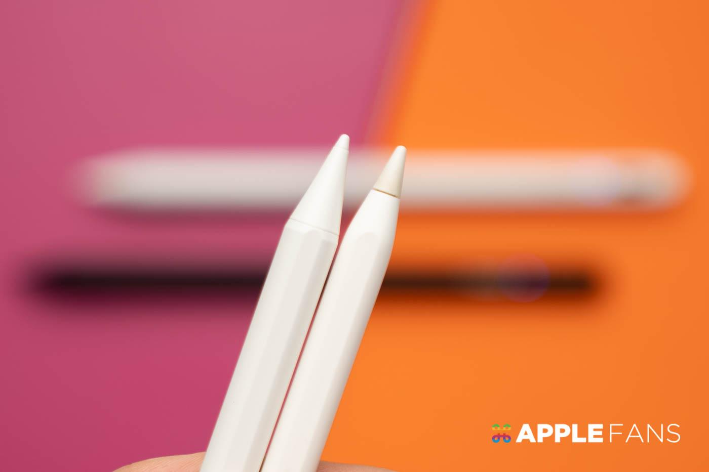 Penoval Pencil