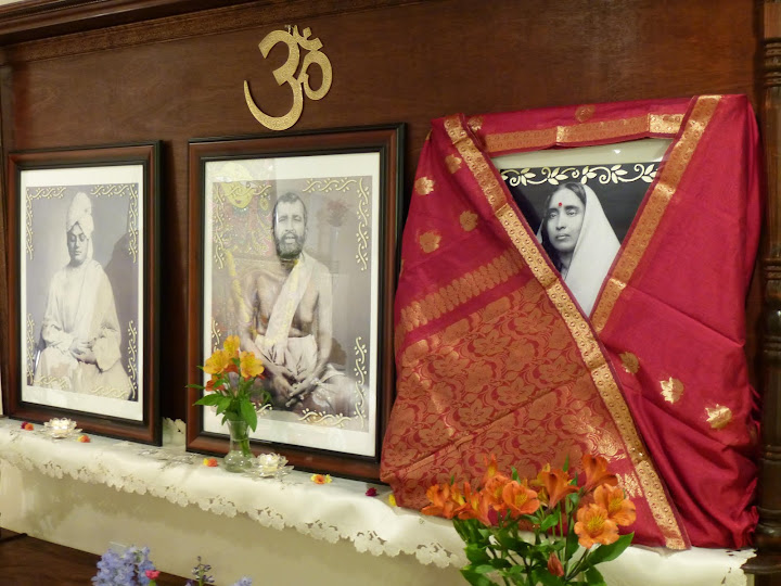2012-10-22 Durga Puja 2012 - Durga%2BPuja%2B2012%2B012.JPG