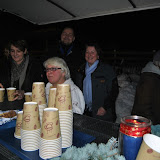 20121215 Weihnachtlicher Clubabend - DSC_0063.JPG