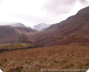 dec borrowdale 005
