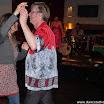 Jukebox Live, Miss Mary Ann & Ragtime Wranglers (86).JPG