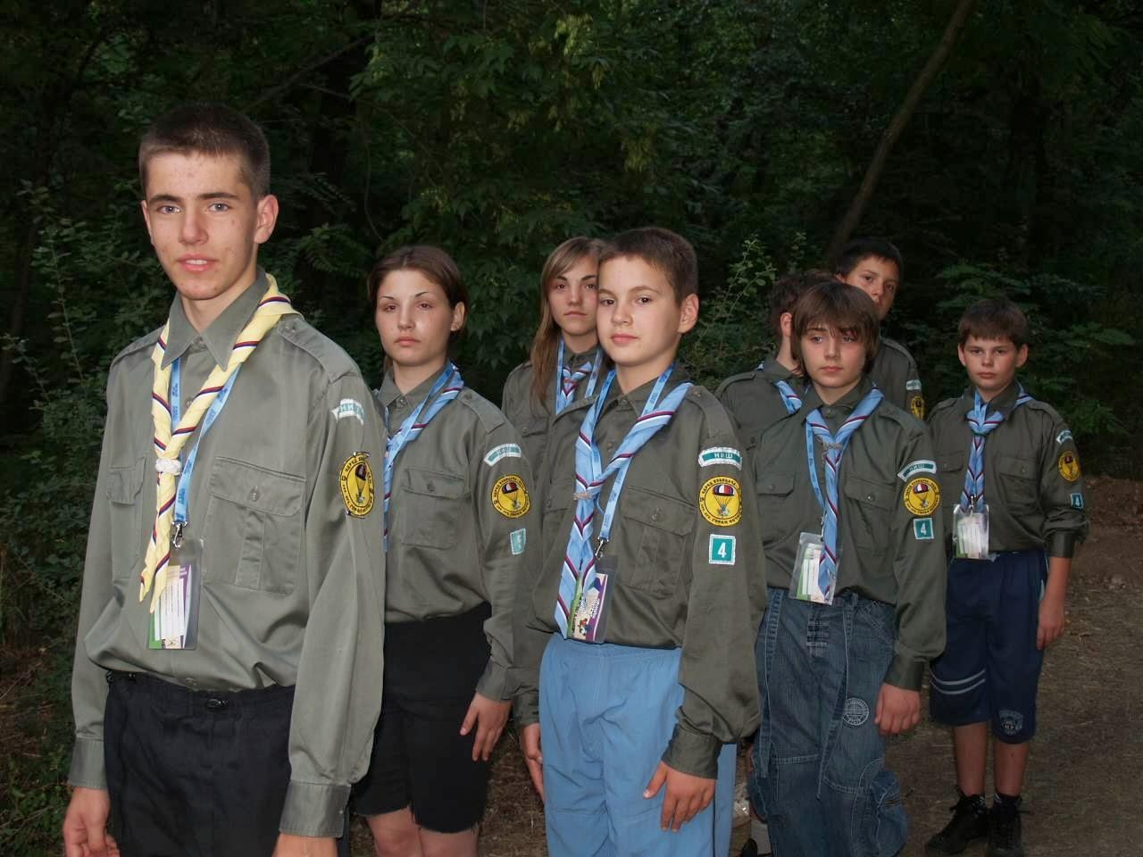 Smotra, Smotra 2006 - P0220784.JPG