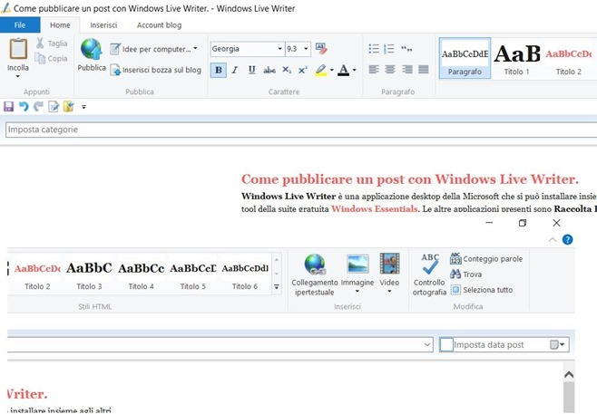 strumenti-windows-live-writer