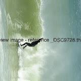 _DSC9728.thumb.jpg