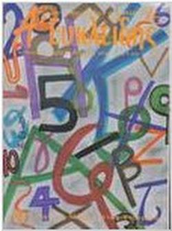 Ευκλείδης A - τεύχος 76