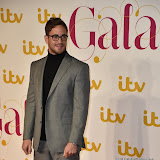 OIC - ENTSIMAGES.COM - Danny Cipriani at the  ITV Gala in London 19th November 2015 Photo Mobis Photos/OIC 0203 174 1069