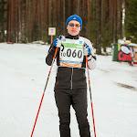 2014.02.09 Tartu Maratoni üritused Alutagusel - AS20140209KTMAR_027S.jpg