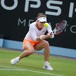 Simona Halep - Topshelf Open 2014 - DSC_7150.jpg