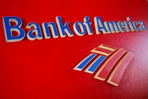 Thousands of Bank of America Accounts Hacked !