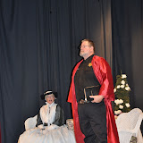The Importance of being Earnest - DSC_0028.JPG