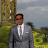 BHARAT DEDHIA avatar image