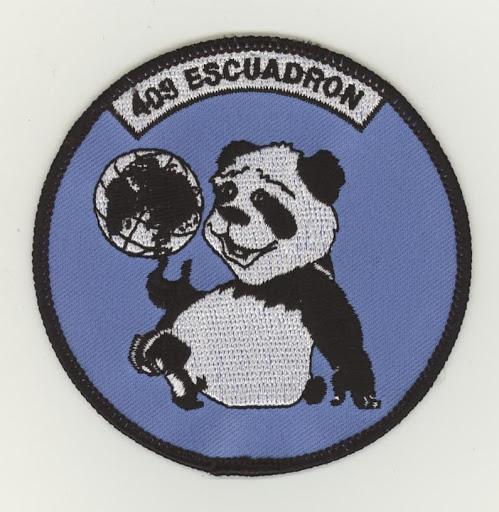 SpanishAF 409 esc.JPG