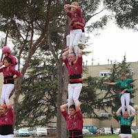 Actuació Badia del Vallès  26-04-15 - IMG_9957.jpg