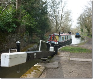 10 lapworth top lock