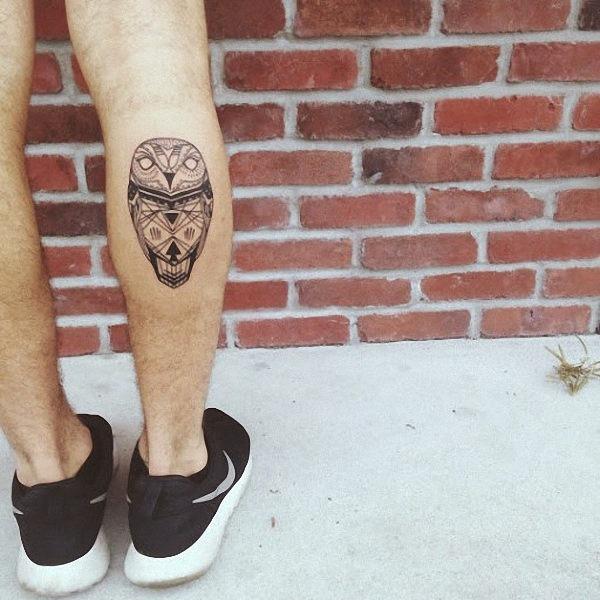 as_tatuagens_de_coruja_39