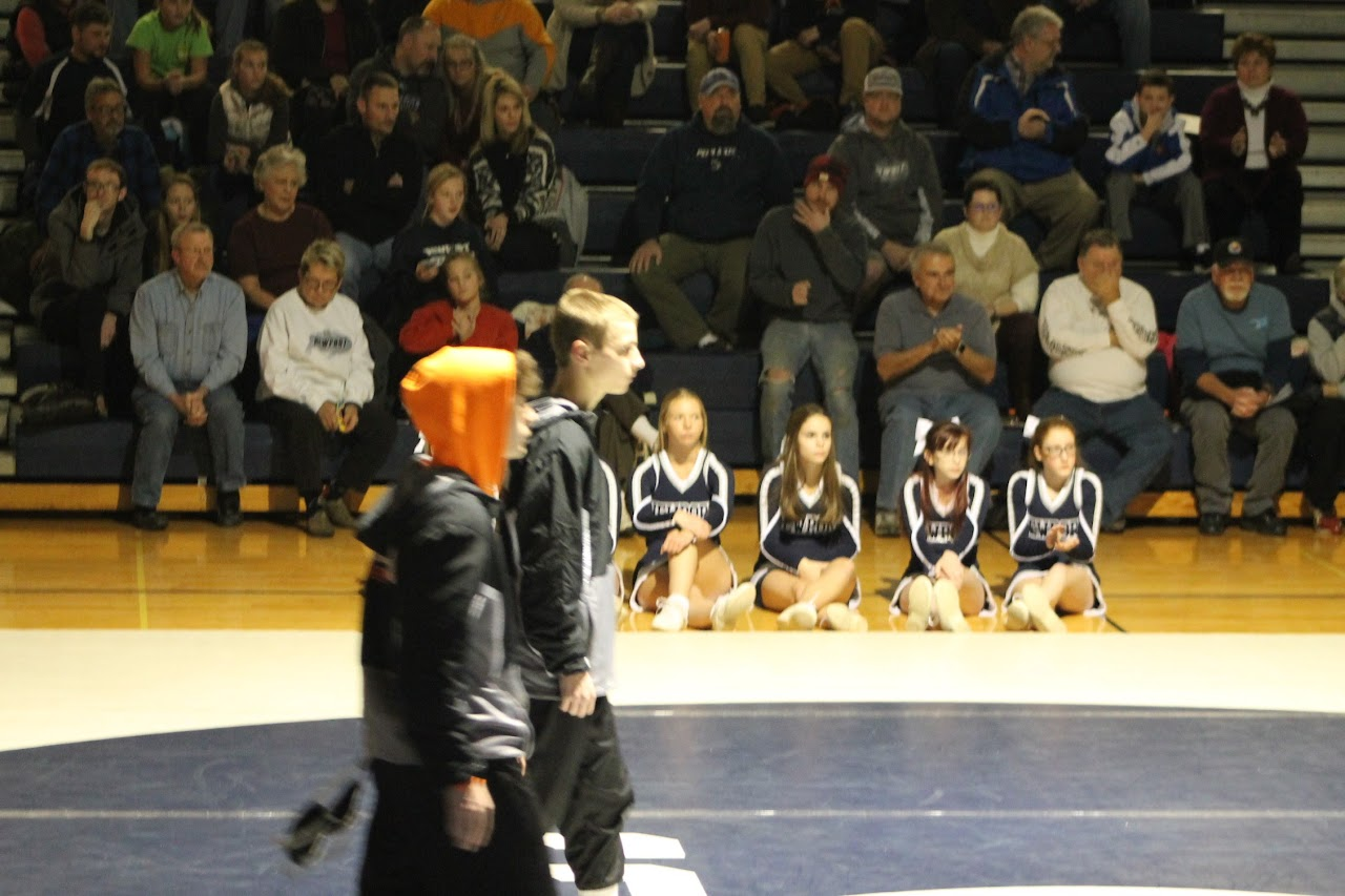 Wrestling - UDA at Newport - IMG_4683.JPG