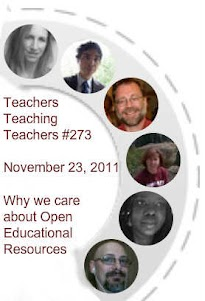 teachers273