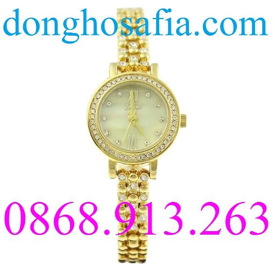 Đồng hồ nữ Julius JA710