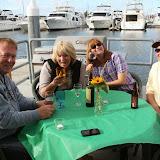 2013 Wine n Dine Oyster Run - IMG_6721.JPG