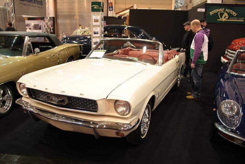 Essen Motorshow 2012 - IMG_5664.JPG