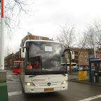 Mercedes Tourismo van Gebo Tours.JPG