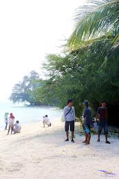 pulau harapan, 15-16 agustus 2015 canon 012