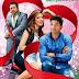 Movie  - SWEETHEART(2016)