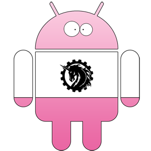 AOKP ROM based on Android 4.2.2 released for 22 devices