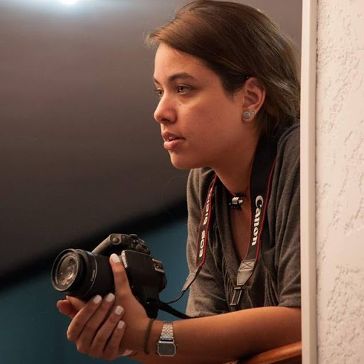 Gloria Valbuena