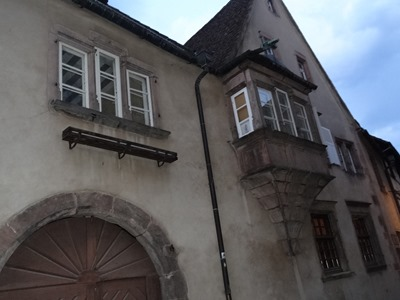 2017.08.25-073 maison David-Irion