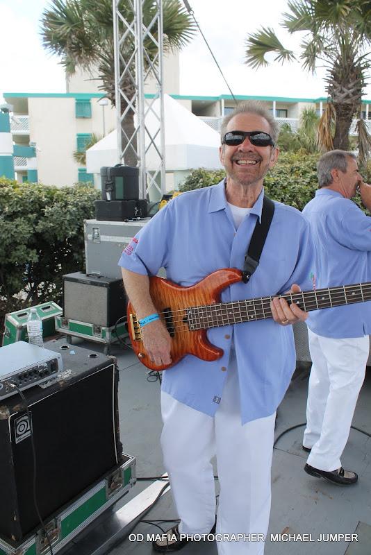 2017-05-06 Ocean Drive Beach Music Festival - MJ - IMG_7365.JPG