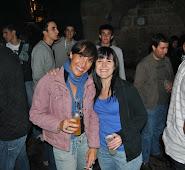 fiestas linares 2011 274.JPG