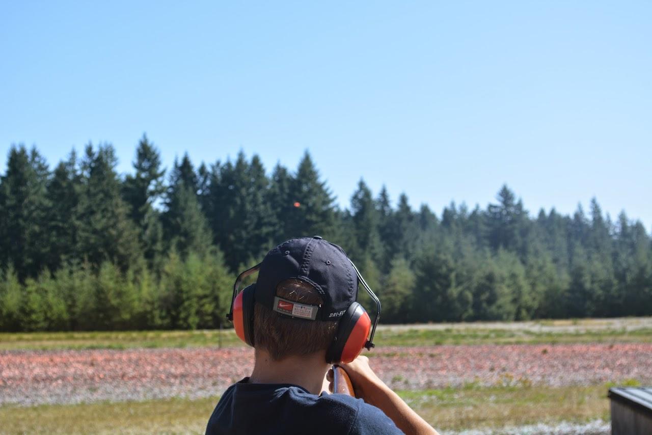 Shooting Sports Aug 2014 - DSC_0387.JPG