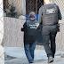 Investigado por estuprar filhos e suspeito de homicídio são presos em operação policial na região de Salvador
