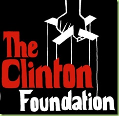 Clinton-Foundation-600-LA